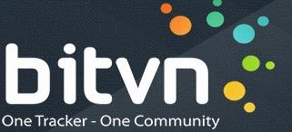 BitVN – tracker torrent lâu đời nhất của Việt Nam