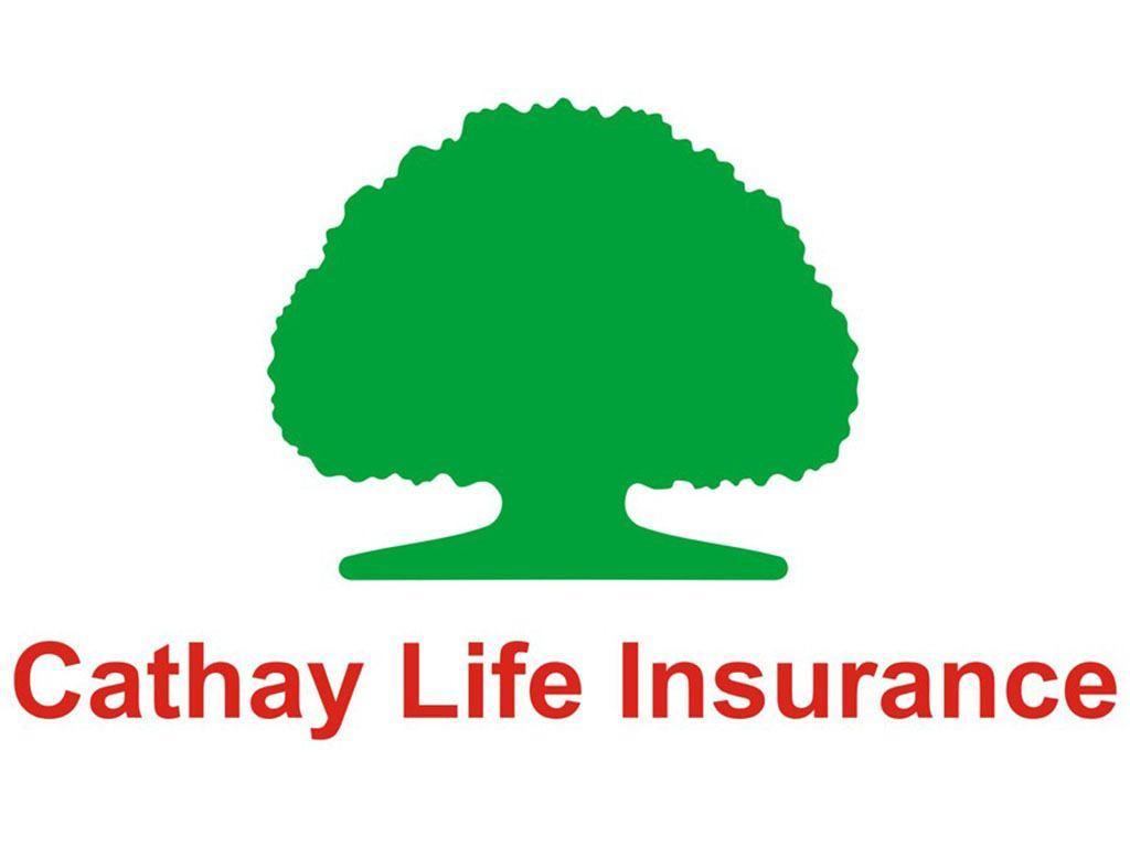 Công ty bảo hiểm nhân thọ Cathay Việt Nam