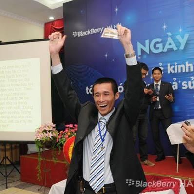 NGUYEN HUU HOANG
