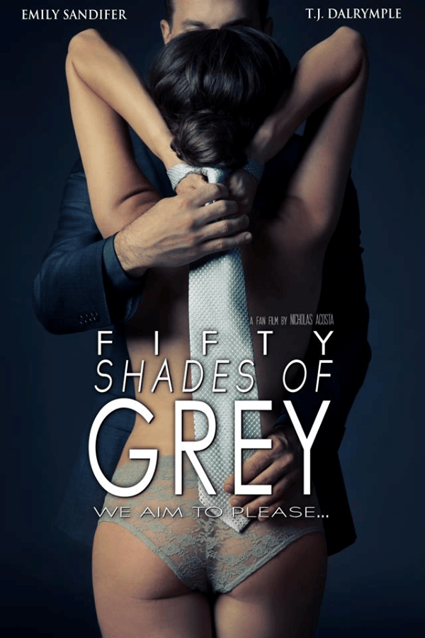 Fifty Shades Of Grey 50 Sac Thai 2012 Download Xem Online Hd 50 Sac