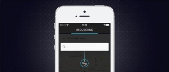 Đăng Ký Uber Không Nhận Thẻ Phải Làm Thế Nào?